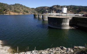 Juan Pablo Orrego: Hidroeléctricas y embalses de relaves son un riesgo para la gente