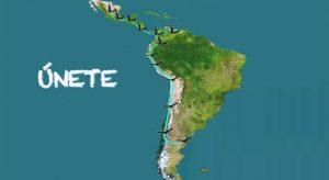 Jornadas de Paz y Dignidad Chile
