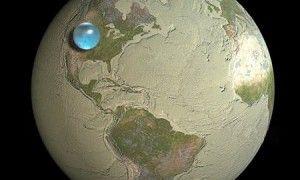 Tierra-sin-agua-300x180