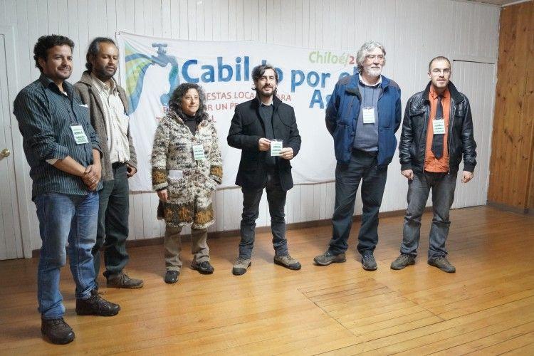 Cabildo-09-e1399051047744