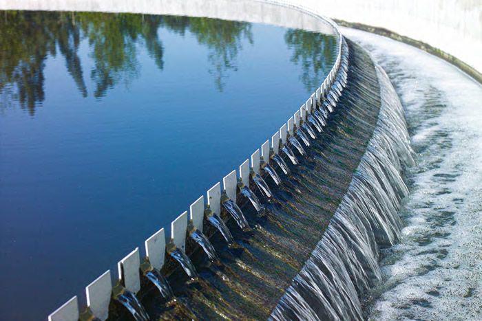 Agua saneamiento sanitaria