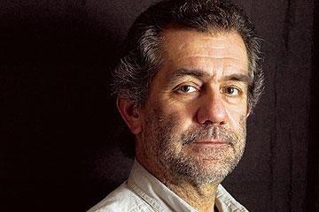 Juan Pablo Orrego