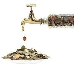 Agua Privada