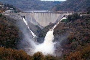¿Por qué la obsesión de Latinoamérica por las represas?