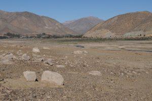 Mayor sequía y escasez de agua aumentan preocupación