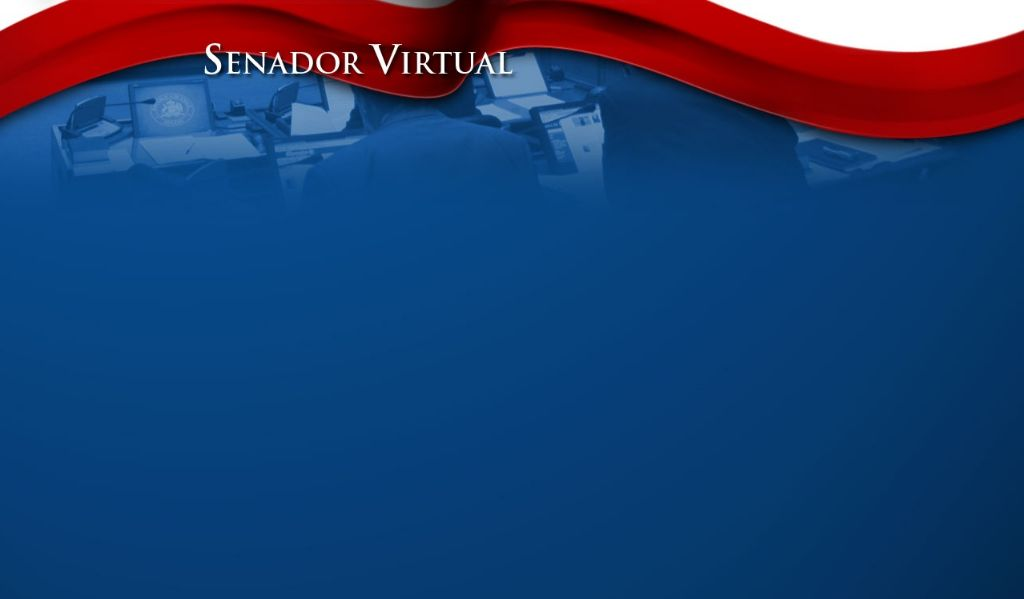 Senado Virtual
