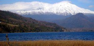 Unesco pide que gobiernos de Chile y Argentina se pronuncien sobre proyecto hidroeléctrico Neltume