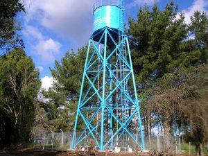 Población rural llama al Gobierno a poner suma urgencia a tramitación de reforma al código de aguas