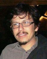 Máximo Pacheco: ¿La mentira como arma de acción política?