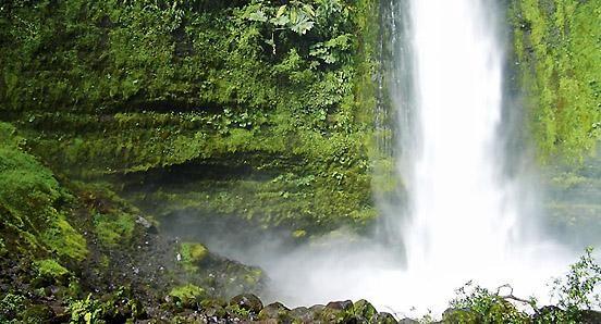 salto_cascadas