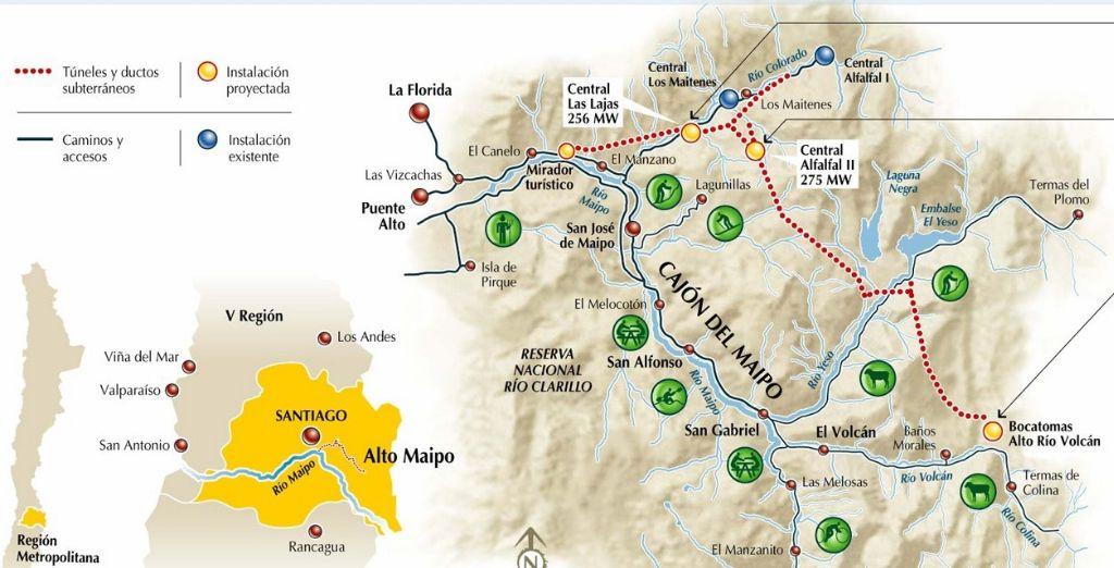 Mapa-Alto-Maipo-1255x640