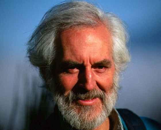 Peter Hartmann 2