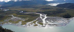 CDP Celebra renuncia definitiva de Energía Austral a RCA de proyecto Central hidroeléctrica Cuervo