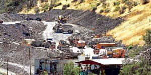 Alto Maipo: financistas reactivan negociaciones por nuevos sobrecostos del proyecto