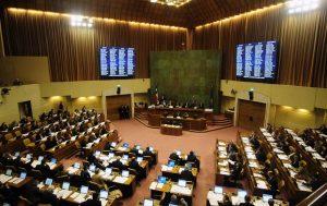 Informe de la Cámara cuestiona rol fiscalizador de la Superintendencia de Servicios Sanitarios