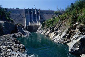 Efectos del cambio climático: advierten que energía hidroeléctrica caerá en América Latina