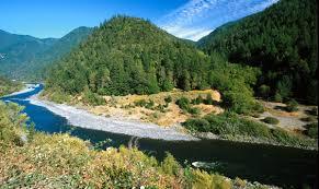 Actriz Juanita Ringeling visitará junto a estudiantes chilenos y estadounidenses río Klamath donde se realizará la mayor remoción de represas de la historia
