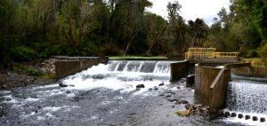 Aysén y La Araucanía concentran pugnas por proyectos energéticos