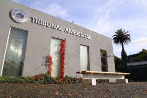 Tribunal Ambiental anula RCA de Central Hidroeléctrica Cuervo
