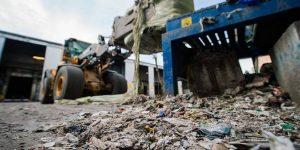 Ministerio de Medio Ambiente elaborará la primera norma de olores en Chile