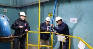 Abren investigación de oficio tras episodio de contaminación en agua potable de Osorno