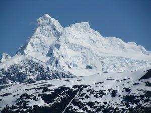 Próxima semana se votan indicaciones a proyecto de glaciares