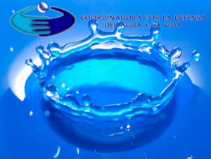 Funcionarios de SERPLAC y CONAF Aysén informan nuevas irregularidades en tramitación de HidroAysén