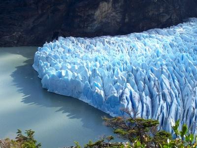 Inversiones de Codelco y Anglo American amenazadas por proyecto de ley de glaciares