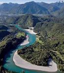 Alto Maipo logra su primer crédito e inversión del proyecto se eleva a US$ 2.000 millones