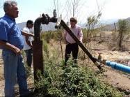 «El gran robo de agua»: el estudio que afirma que entre el 30% y el 50% del agua en el mundo se obtiene de manera ilegal (y las consecuencias que trae para millones de personas)