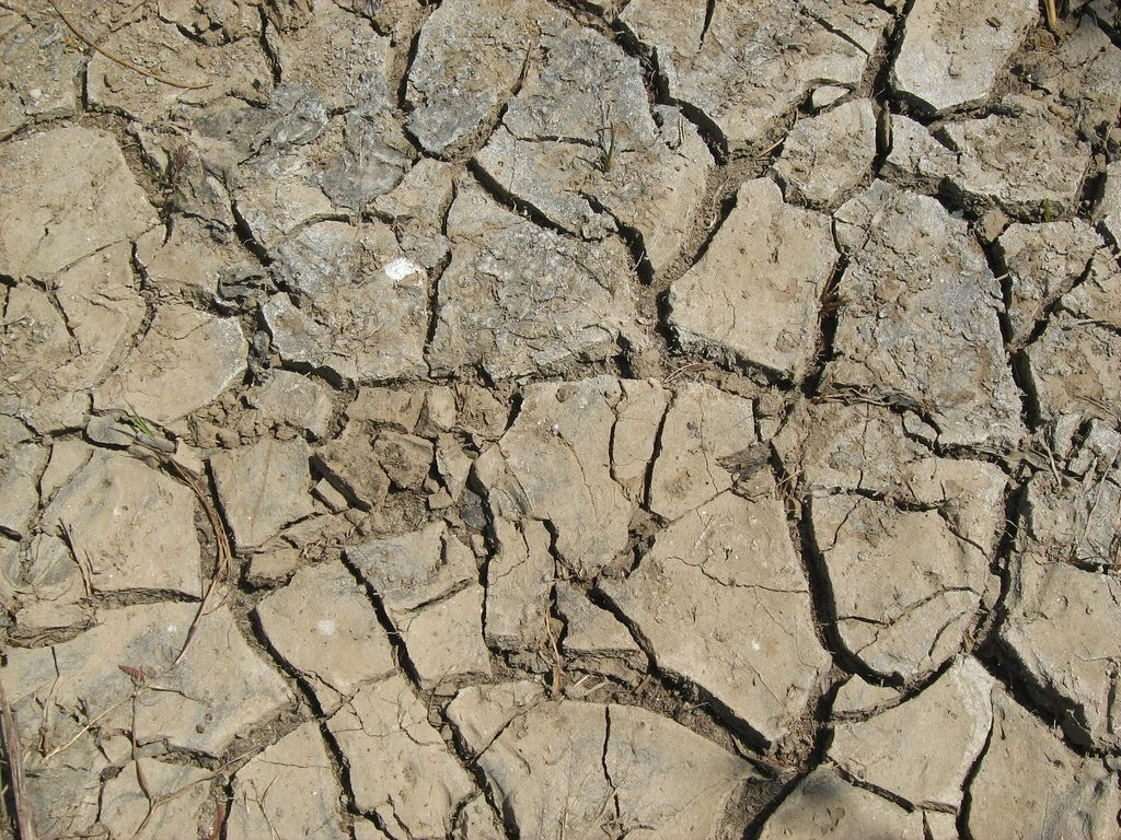 MOP decreta zona de escasez hídrica la cuenca del río Copiapó