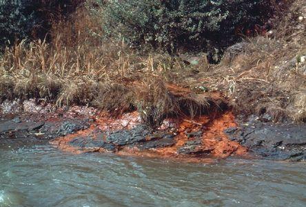 Colegio Médico denuncia: niños de Poconchile consumen hasta cinco veces más arsénico en agua potable que lo normado