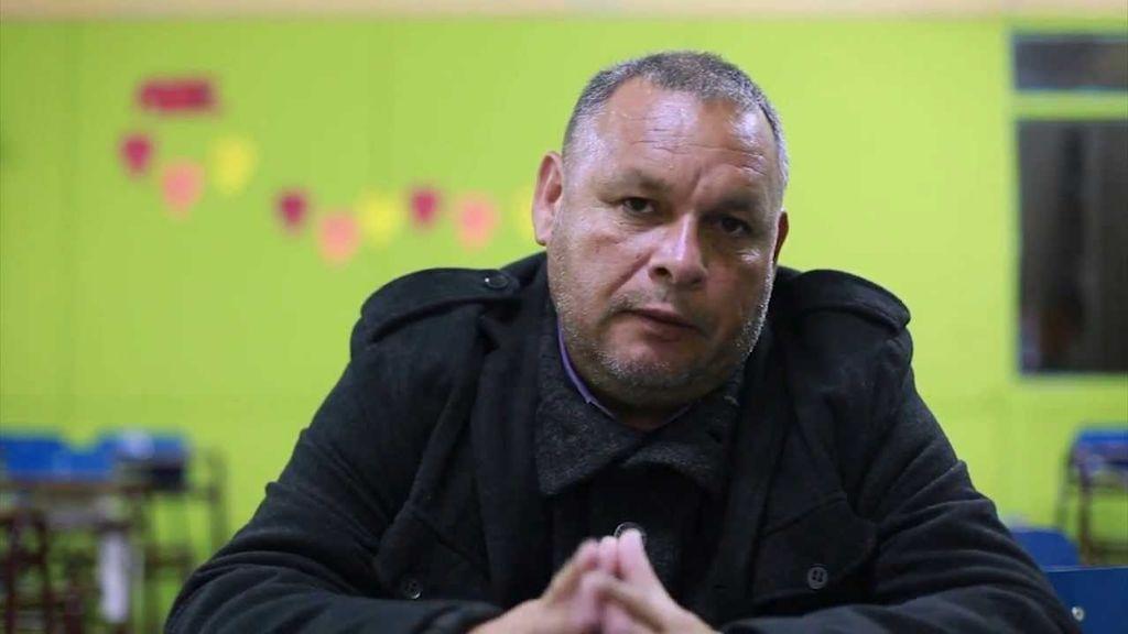 Vocero de Modatima es amenazado de muerte luego de reportaje sobre usurpación de agua en Petorca