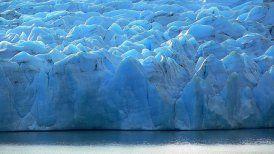 Proyecto de Ley: Senadores de la Región Metropolitana se alinean en defensa de los glaciares