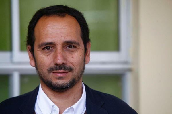 Diputado Núñez (PC): 'Nuevo Código de Aguas debe contemplar expropiaciones'