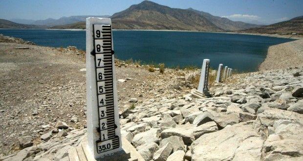 Meteorólogos corrigen pronóstico y advierten que éste será un año seco