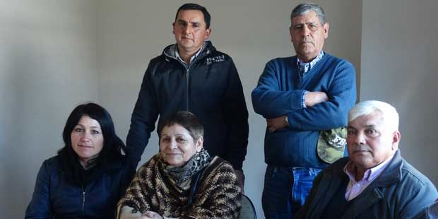 Regantes de Pemuco denuncian atropello de futura central de paso