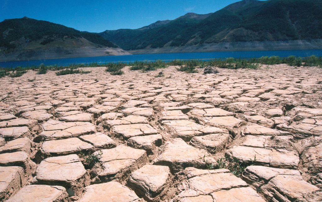 Lago Laja: Regantes denuncian boicot de Endesa