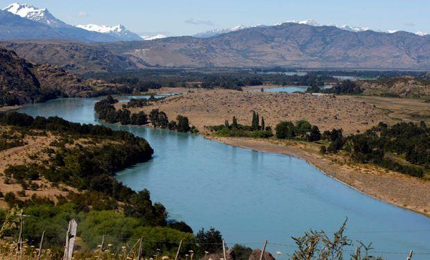 HidroAysén se desiste de derechos de agua solicitados para generar energía más barata