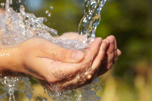 Ambientalistas consideran insuficiente políticas sobre protección de las aguas