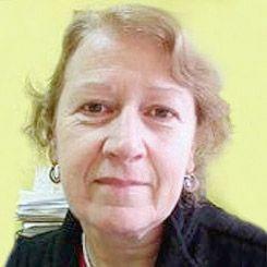 Bachelet y los Glaciares: Manteniendo el statu quo