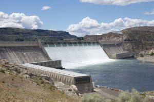 Comisión de Constitución aprueba limitar ejercicio de derechos de agua cuando en cambio de uso se afecten acuíferos
