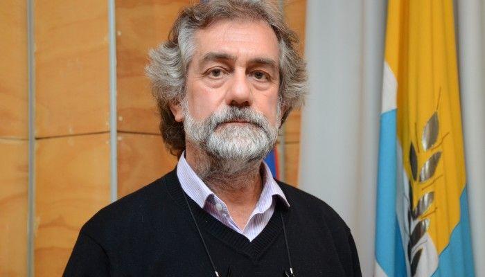 """Juan Pablo Orrego, presidente de Ecosistemas: """"Chile está convertido en un país de sacrificios"""""""