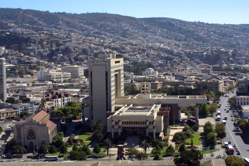 Diputados se rebelan contra polos de desarrollo eléctrico sin consulta a las regiones