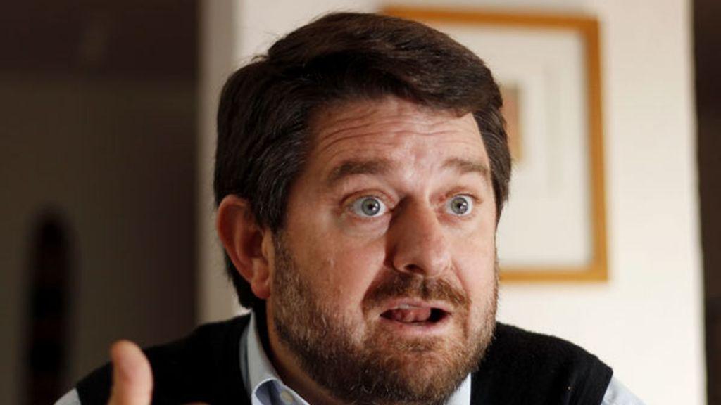 Alto Maipo: Intendente Orrego desistió apelar recurso de protección
