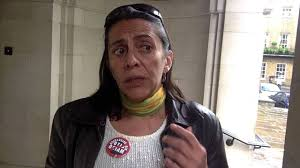 """Alto Maipo es un Proyecto Inviable"""