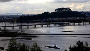 Proyecto busca regar tierras del norte con ríos del sur
