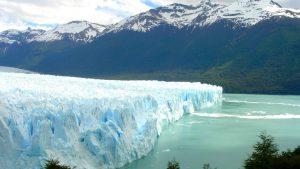 Argentina un paso adelante que Chile: Corte Suprema trasandina ratifica Ley de glaciares
