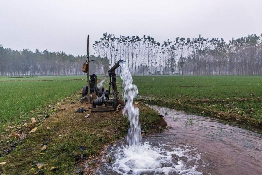 Proyecto de ley asegura la certeza hídrica para los diferentes usos productivos del agua