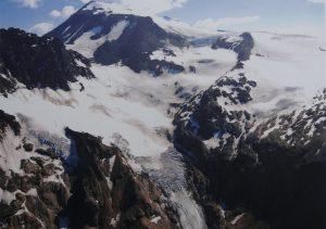 Se suspende comisión de Minería que votaría proyecto de glaciares